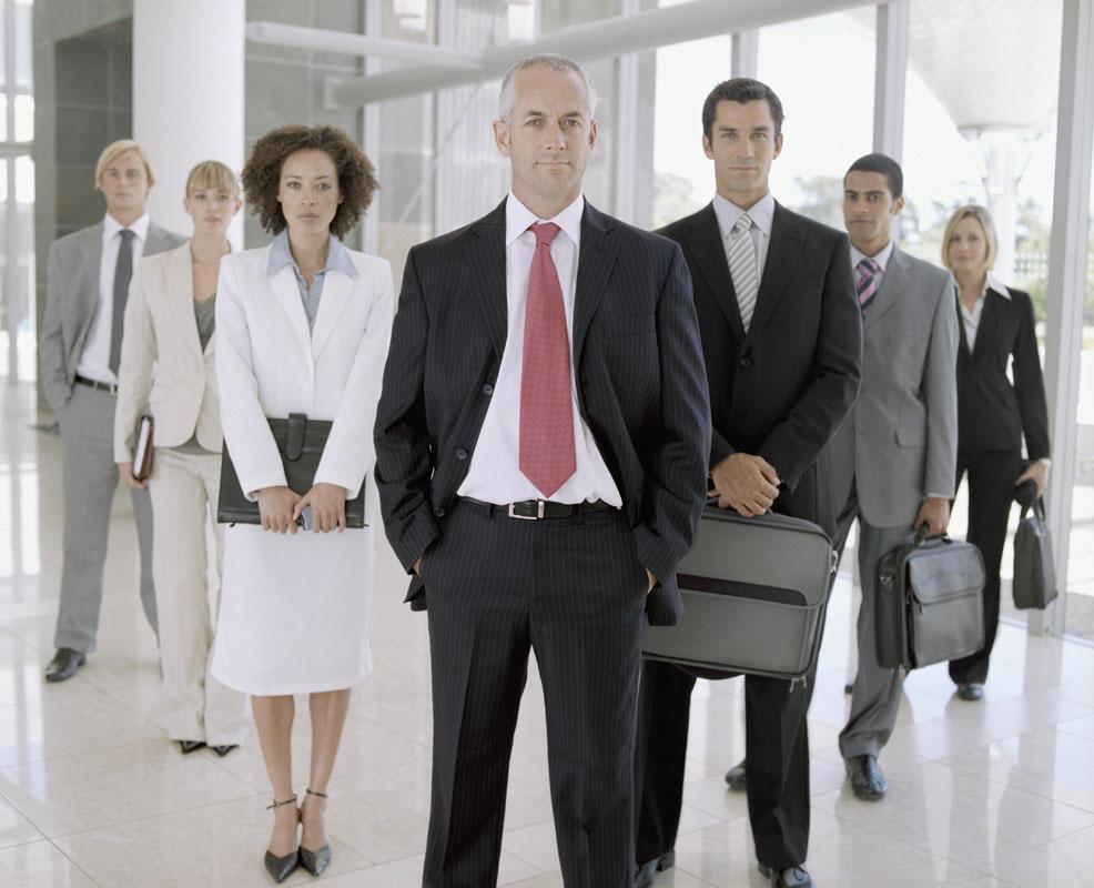 Картинки по запросу бизнес тренер