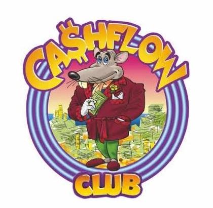 CashFlow - Денежный поток